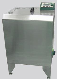水洗色牢度测试仪/